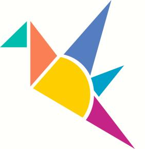 Logo istituto Zanotti Bianco